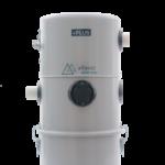 Alfavac Merkezi süpürge sistemi ultra 4000plus