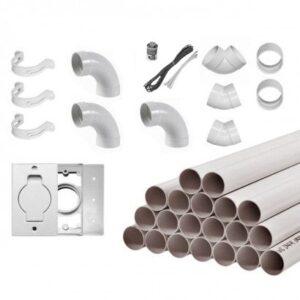 1-inlet-install-kit_1.1551734139